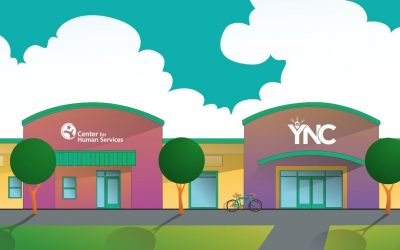 Article: A new shelter will take in homeless young people in Modesto. Can it cure the problem?